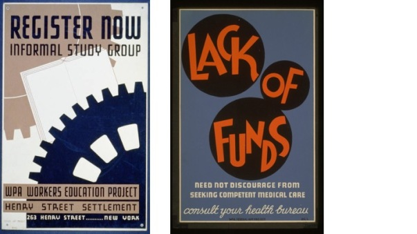wpa-posters2